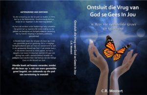 Ontsluit die Vrug van God se Gees In Jou Sagteband
