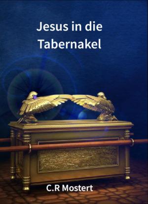 Jesus In Die Tabernakel e-Boek